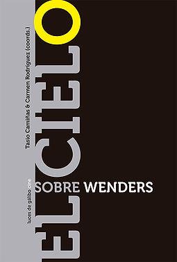 03 El cielo sobre Wenders portada.jpg