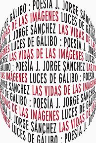 18_JJ_SÁNCHEZ_Imágenes_PORTADA_WEB.jpg