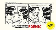 POÉMIC_Portada.jpg
