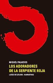 Serpiente roja PORTADA.jpg
