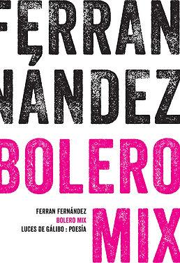 21 BOLERO MIX portada.jpg