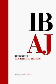 02 BIGURI web.jpg
