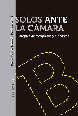 04_Solos_ante_la_cámara_portada_promo_co