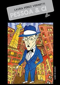 PESSOA & CIA portada WEB.jpg