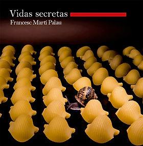 02 Vidas secretas portada web.jpg
