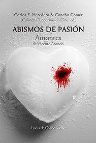 09_Abismos_de_pasión_PORTADA.jpg