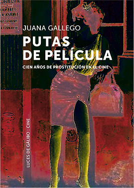 05_PUTAS_DE_PELÍCULA.jpg
