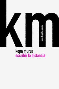 17 MURUA Escribir la distancia WEB.jpg