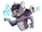 Runeboo Magic Site Art.png