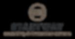 Logo_couleur_bloc_1000.png