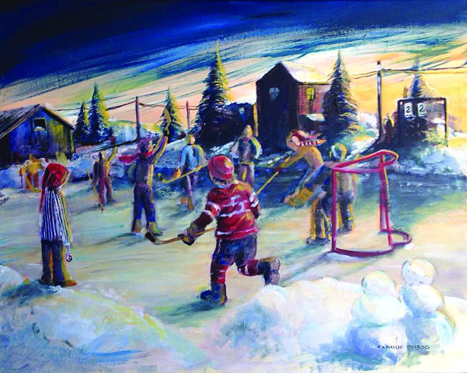 ToileHockey_8x24