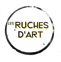 Logo Ruches d'Art.jpg