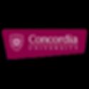 concordia-university-2-logo-png-transpar