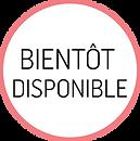 Web_Capsule_Bientôt_disponible.png