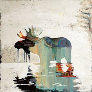 Moose on the loose_LR.jpg
