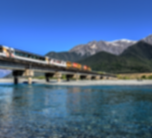 TranzAlpine-Waimakariri-Bridge-new-Beneath-the-Bridge.png