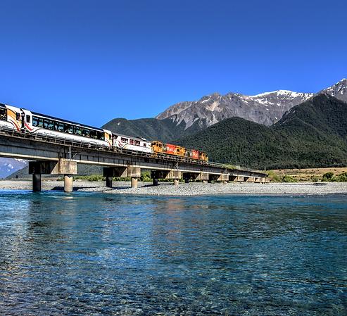 TranzAlpine-Waimakariri-Bridge-new-Beneath-the-Bridge.png