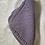 Thumbnail: Handknit 100% Cotton Washclothes