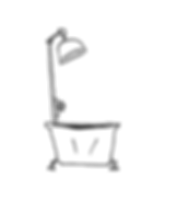 Shower in Tub.png