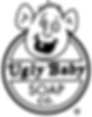 Logo TM FB.png