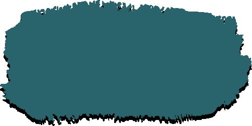Mineral Paint: Renfrew Blue