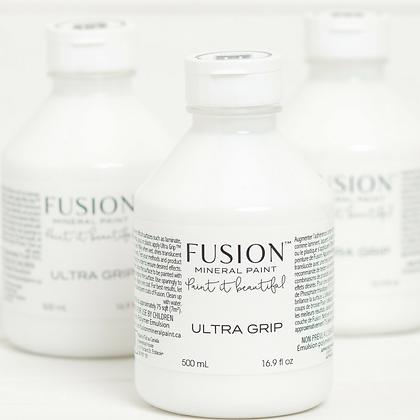 Fusion Ultra Grip 500 mL