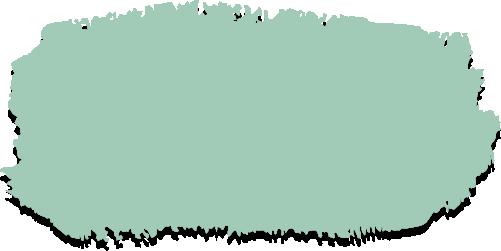 Mineral Paint: Laurentien