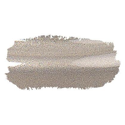 Mineral Paint: Bushed Steel Metallic