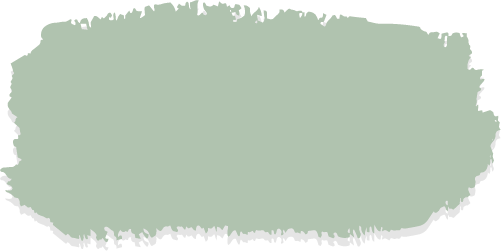 Mineral Paint: Inglenook