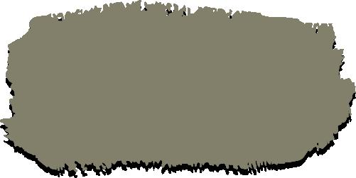 Mineral Paint: Linen