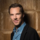 2450_BENEDICT_CUMBERBATCH_CROP_edited.jp