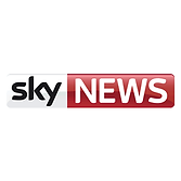 sky-news-vector-logo-small.png