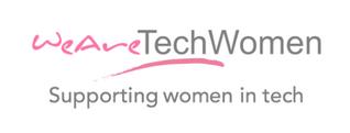 We are Tech Women