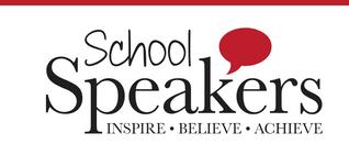 School Speakers