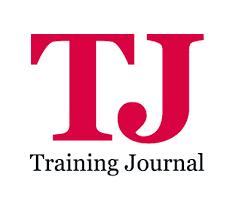 Training Journal Magazine