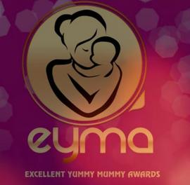 EYMA 2018