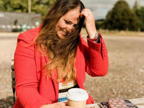 Managing Hair Fall, Postpartum