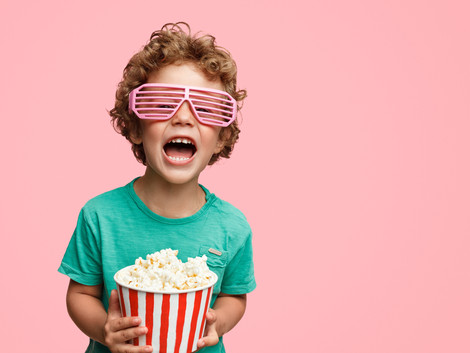 Family Movies to Watch in 2020