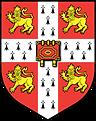 university-of-cambridge-2-logo-png-trans