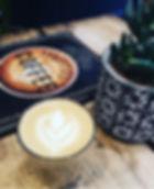 Screenshot_20191202-115449_Instagram.jpg
