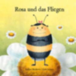 Cover_RosaunddasFliegen.jpg