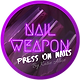 NAIL WEAPON LOGO.png