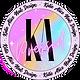PRESSED logo-2.png