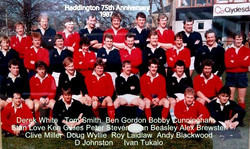 Haddington 75th Anniversary Match.jpg