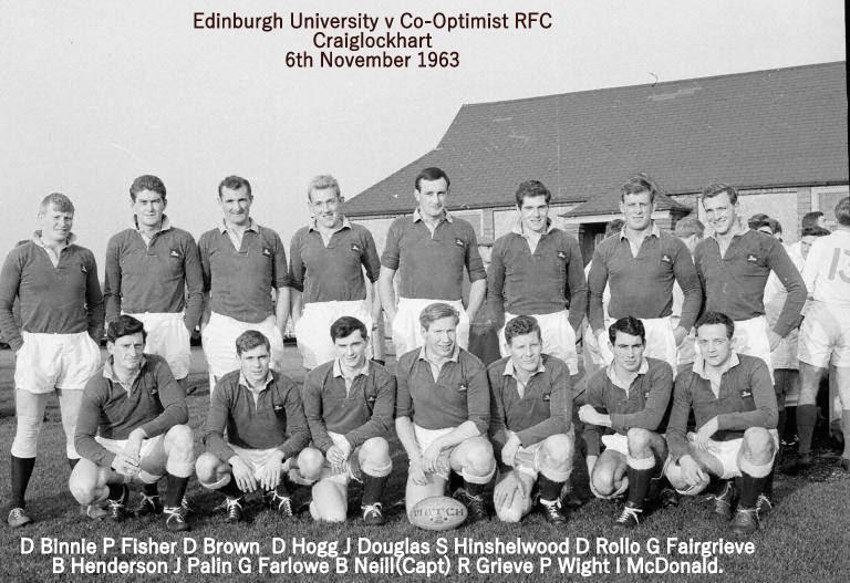 Ed Univ 1963.jpg