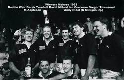 1-Co-OpsMelrose 1993.jpg