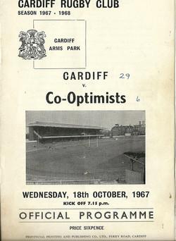 Co-Ops-v-Cardiff-19630001.jpg