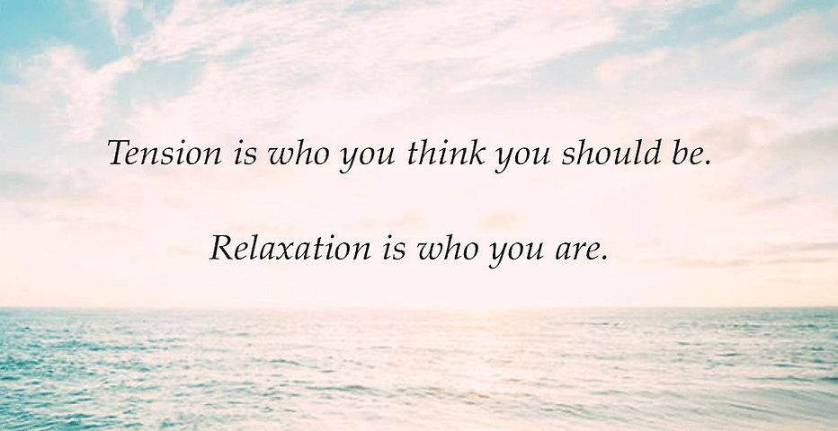 relaxation_edited.jpg