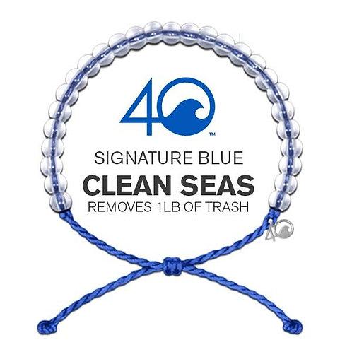 4 Oceans Bracelets