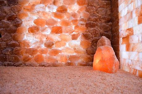 Salt-room-47.jpg